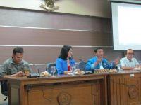 Penjelasan_penilaian_CFD_Indonesia_kepada_18_kec_Sidoarjo