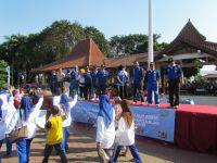 Sambutan_hangat_warga_kepada_tim_CFD_Indonesia
